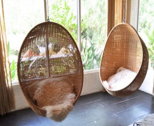 rattan hanging chair pictures wicker bedroom chair best home design ideas hanging chairs for bedrooms of waplag excerpt rattan furniture apartments x