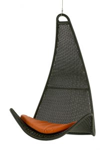 rattan wicker chair wicker hanging chair hd images