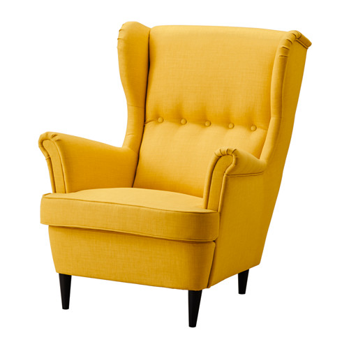 reading chair for bedroom