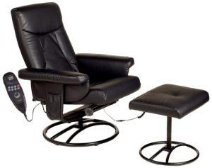 reading nook chair black leather high back reading chair with arms and ottoman adjustable remote control x