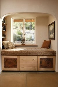 reading nook chair top cozy reading nooks that will inspire you to design one yourself in your home homesthetics