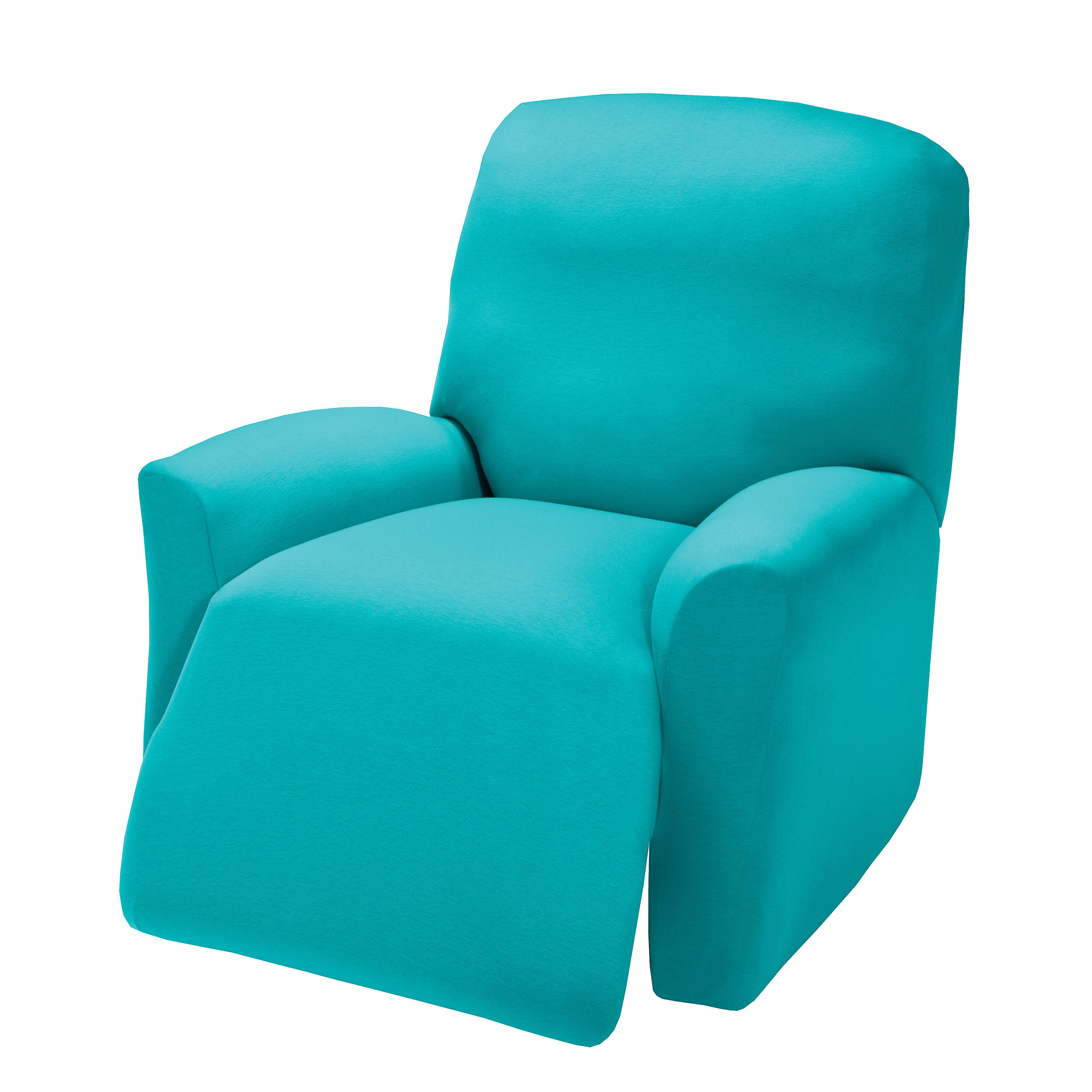 Superbe Recliner Chair Covers