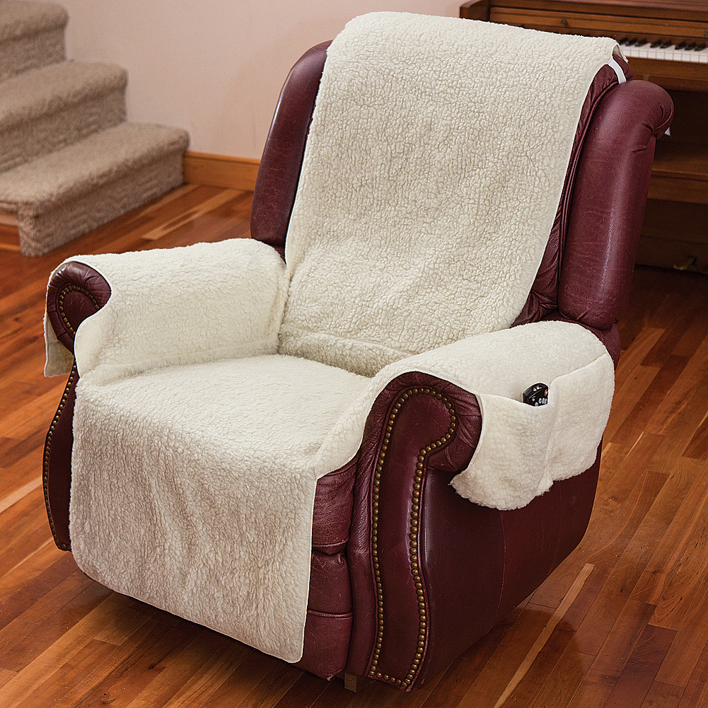 recliner chair covers
