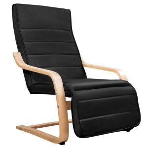 Attrayant Recliner Chair Ikea Recliner Chairs Ikea Earmes Lounge Modern Design