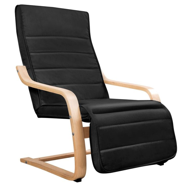 Amazing Recliner Chair Ikea Bangkokfoodietour Com Machost Co Dining Chair Design Ideas Machostcouk