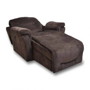 recliner desk chair fbc
