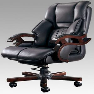 recliner desk chair ergonomic office chairs most comfortable office chair nice x adaa
