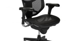 recliner desk chair purchase a comfortable chair with office depot printable coupons good looking for kitchen utensils