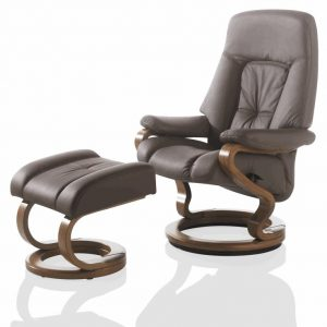recliner desk chair tanat recliner chair plus footstool