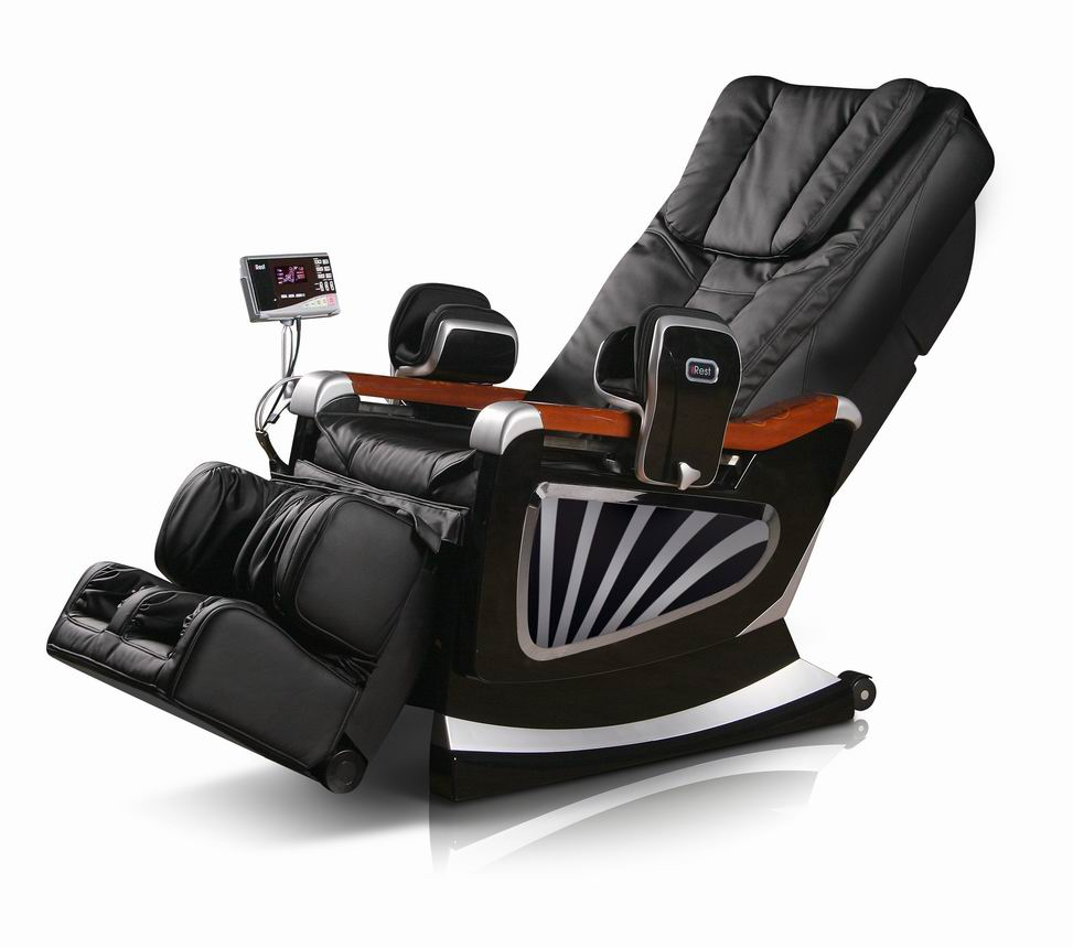 recliner gaming chair