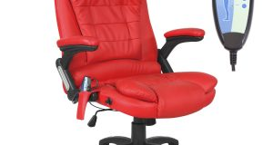 reclining desk chair ch reda