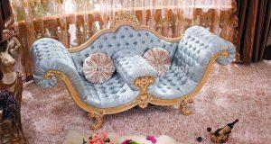 reclining lounge chair htbpeophvxxxxxexpxxqxxfxxxu