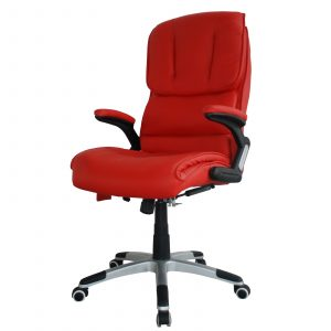 reclining office chair reclining swivel office chair with massage