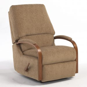 reclining rocking chair medium recliners nw b