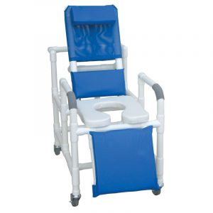 reclining shower chair reclining shower chair