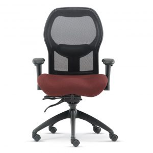 relax the back chair wine xtm