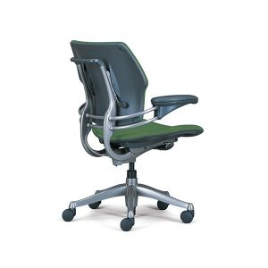 relax the back chair hmsc freedom greenback