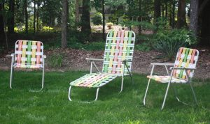 retro lawn chair il fullxfull