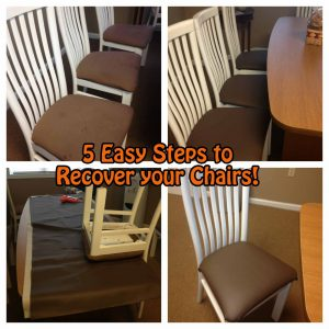 reupholster office chair diy chair recover pensacola fl