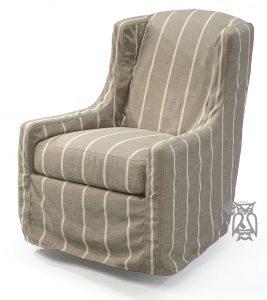 rocker chair slipcovers crasg