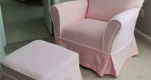 rocker chair slipcovers il xn m