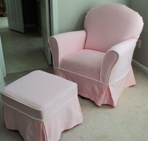 rocker chair slipcovers il xn m