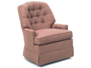 rocker chair slipcovers modern style swivel rocking chairs for living room with temple living room overton swivel rocker chair sr at carolina