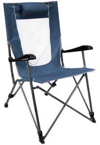rocking camp chair chair gci outdoor recliner