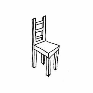 rocking camp chair qcboxac