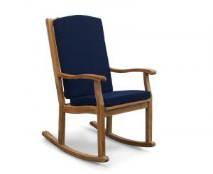 rocking chair cushion outdoor rocking chair cushion garden rocker cushion