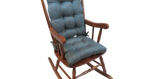 rocking chair cushion s l