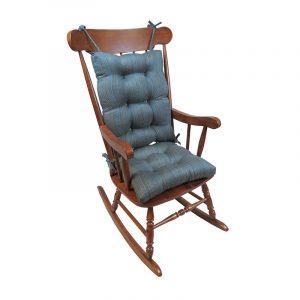 rocking chair cushion s l