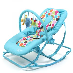 rocking chair for baby baby rocking chair fisher price