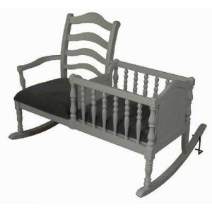 rocking chair for babys room full size