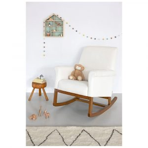 rocking chair for babys room rocking chair in ro ki design for babys room