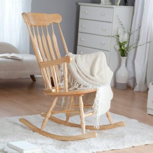 rocking chair for nursery nursery room rocking chairs