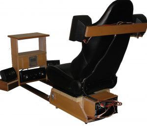 rocking gaming chair computer gaming chair and desk cobotech