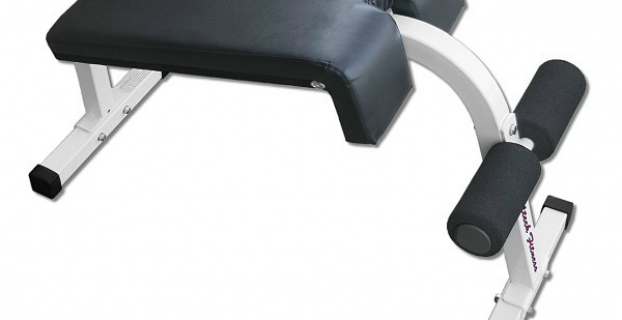 roman chair sit ups deltech fitness roman chair sit up bench df