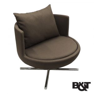 round lounge chair b t round lounge chair