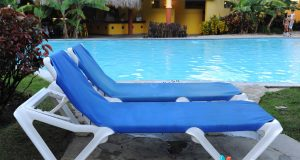 round lounge chair outdoor in pool lounge chairs modern chairs design regarding pool lounge chair