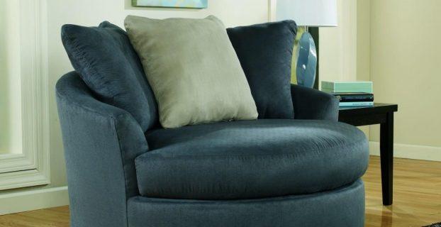 round sofa chair round sofa chair for sale tehranmix decoration inside round sofa chair
