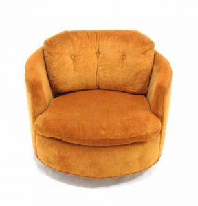 round swivel chair img edited l