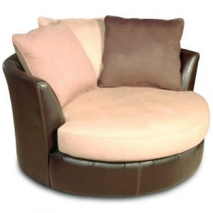 round swivel chair laredo mocha round swivel accent chairjpg