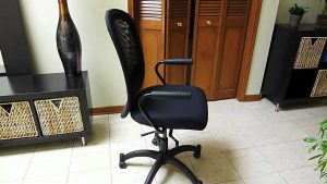 saddle ergonomic chair maxresdefault