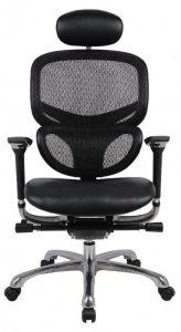 sams club office chair office chairs sams club office chairs inside sams office chairs