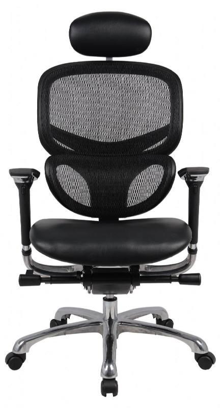 sams club office chair