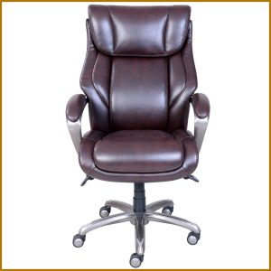 sams club office chair sams club office chairs beautiful sams club desk furniture sams club desk game chair of sams club office chairs