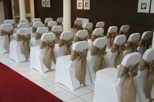 sashes for chair chair sashes hessian