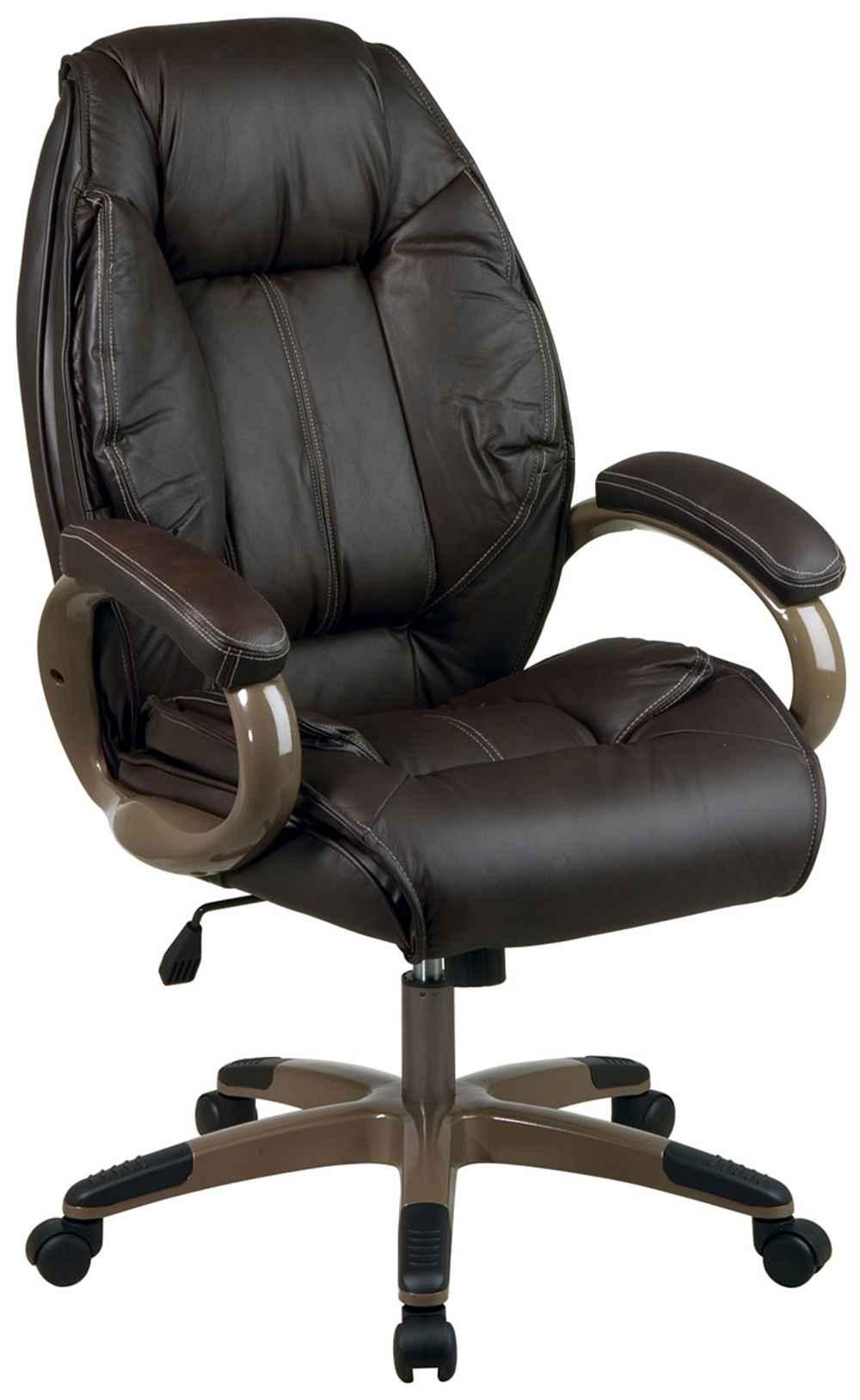 Sealy Office Chair | bangkokfoodietour.com