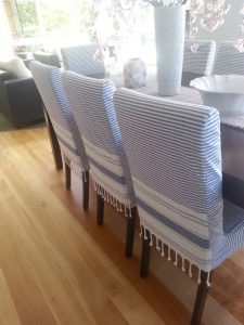 seat cover for dining room chair addefcddbddd dining room chair covers slipcovers dining chair cover